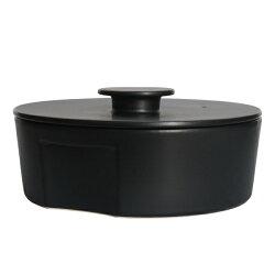 セラミックジャパン 土鍋