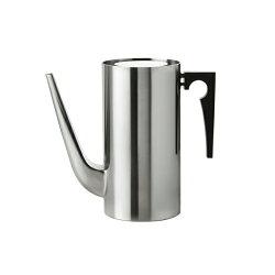 AJプレスコーヒーメポット
