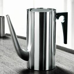 AJプレスコーヒーポット