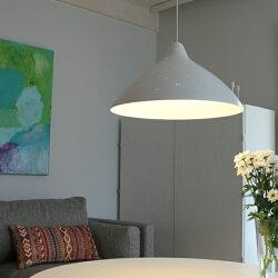 リサ・ヨハンソン ランプ
