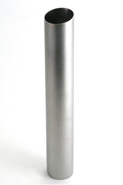 フラワーベース[花瓶#04]