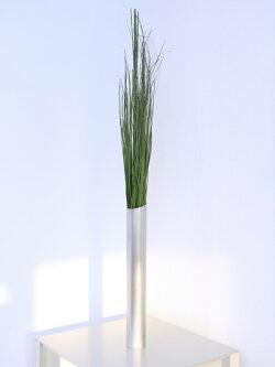 フラワーベース[花瓶#05]