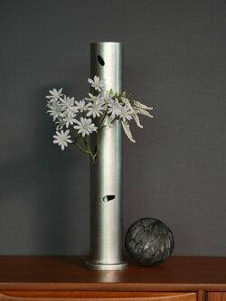 フラワーベース[花瓶#01]