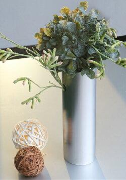 フラワーベース[花瓶#07]