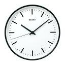 【5/6 22:00 → お買物マラソン → 5/10 23:59】【掛け時計☆セイコー☆送料無料】【商...
