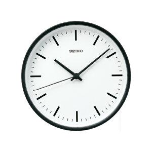 【掛け時計☆セイコー☆送料無料】【商品到着後にレビューを書いてプレゼントを貰おう!】SEIKO...