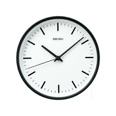 【掛け時計☆セイコー☆送料無料】【レビューでプレゼント】SEIKO STANDARDセイコー スタンダー...