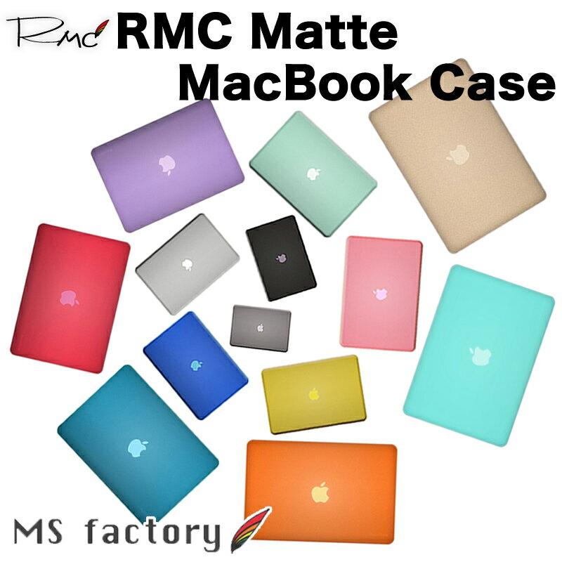PCアクセサリー, PCバッグ・スリーブ MacBook Pro 13 16 M1 Air Pro Retina 11 12 13 15 16 2020 2019 Touch Bar Pro Air 11 13 Retina 2018 Pro13 Pro15 Pro16 12 17 RMC