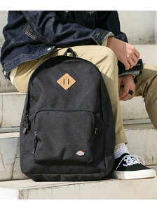 DOORS Dickies CORDURA STANDARD BACKPACK アーバンリサー…