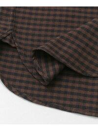 [Rakuten Fashion]オックスバンドカラーシャツ DOORS アーバンリサーチドアーズ シャツ/ブラウス シャツ/ブラウスその他 ホワイト【送料無料】