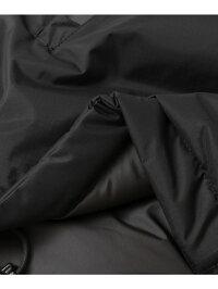 [Rakuten Fashion]【SALE/20%OFF】【BEGIN1月号掲載】NANGA×DOORSBRISTY DOORS アーバンリサーチドアーズ コート/ジャケット ダウンジャケット ブラック ベージュ【RBA_E】【送料無料】