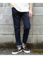 [Rakuten BRAND AVENUE]Mt Design 3776xGramicci 別注デニムMountain Pants DOORS アーバンリサーチドアーズ パンツ/ジーンズ【送料無料】