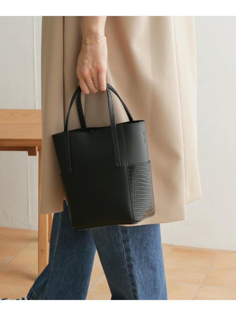 レディースバッグ, ショルダーバッグ・メッセンジャーバッグ MARCO BIANCHINI 2way DOORS Rakuten Fashion