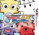 【中古】ウイルスシューター XX 3DS CTR-P-AV4J/ 中古 ゲーム