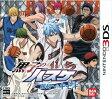 黒子のバスケ 勝利へのキセキ 【ニンテンドー】【3DS】【ソフト】【中古】【中古ゲーム】