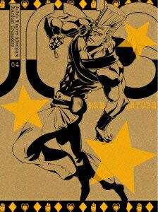 【新品】【DVD】ジョジョの奇妙な冒険