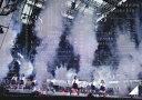 楽天乃木坂46グッズ【新品】【ブルーレイ】乃木坂46 3rd YEAR BIRTHDAY LIVE 2015.2.22 SEIBU DOME 乃木坂46