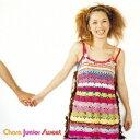 【新品】【CD】Junior Sweet <Remaster> CHARA