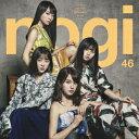 楽天乃木坂46グッズ【新品】【CD】インフルエンサー 乃木坂46