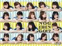 楽天乃木坂46グッズ【新品】【ブルーレイ】NOGIBINGO!7 Blu?ray BOX 乃木坂46