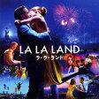 【新品】【CD】ラ・ラ・ランド オリジナル・サウンドトラック (オリジナル・サウンドトラック)