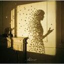 【新品】【CD】I beg you/花びらたちのマーチ/Sailing Aimer