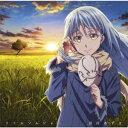 【新品】【CD】TVアニメ『転生したらスライムだった件』ED主題歌第二弾::リトルソルジャー 田所あずさ