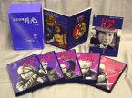 【新品】【DVD】忍者部隊月光 DVD−BOX3 水木襄