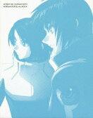 【新品】【ブルーレイ】機動戦士ガンダムSEED HDリマスター Blu−ray BOX 4 矢立肇/富野由悠季(原作)