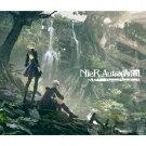 【新品】【CD】NieR:AutomataOriginalSoundtrack(ゲーム・ミュージック)