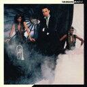 【新品】【CD】マジック トム・ブラウン