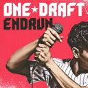 【新品】【CD】ENDRUN ONE☆DRAFT