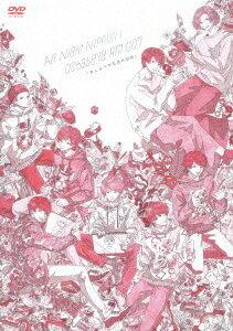 【新品】【DVD】オールナイトニッポンi おしゃべやDVD Rm007 「おしゃべやなあけおめ」 (趣味/教養)