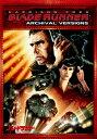 ドラマ楽天市場店で買える「【新品】【DVD】ブレードランナー クロニクル ハリソン・フォード」の画像です。価格は1,543円になります。