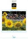 【新品】【ブルーレイ】ツール・ド・フランス2017 スペシャルBOX (スポーツ)