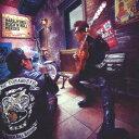 【新品】【CD】原宿★ロックンロール★ヒーローズ 高橋ジョージ&THE虎舞竜