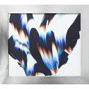 【新品】【CD】重力と呼吸 Mr.Children