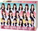 楽天乃木坂46グッズ【新品】【DVD】NOGIBINGO!6 DVD?BOX 乃木坂46