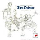 【新品】【CD】R.シュトラウス:交響詩「ドン・キホーテ」&祝典前奏曲他 レナード・バーンスタイン(cond)