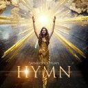 【新品】【CD】HYMN〜永遠の讃歌 サラ・ブライトマン
