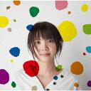 【新品】【CD】うたいろ 吉岡聖恵...