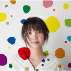 【新品】【CD】うたいろ 吉岡聖恵