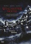 【新品】【DVD】ウィンチェスターハウス アメリカで最も呪われた屋敷 ヘレン・ミレン