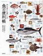 【新品】【本】からだにおいしい魚の便利帳 藤原昌高/著