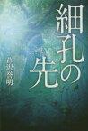 【新品】【本】細孔の先 芦沢誉明/著