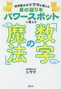 【新品】琉球風水志シウマが教える身の回りをパワースポットに変