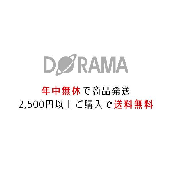 中古  DVD もののけ姫アニメーションVWDZ-8010