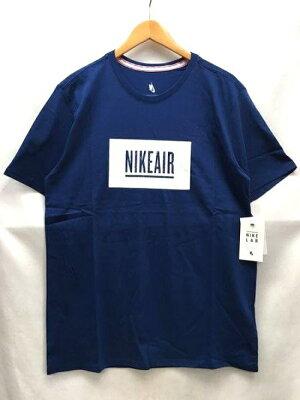 NIKE LAB × PIGALLE ナイキエア ボックスロゴ