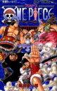 【中古】【古本】ONE PIECE 40 集英社 尾田栄一郎【コミック 少年(中高生・一般) 集英社 ジャンプC】