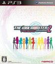 【中古】アイドルマスター2 通常版 PS3 BLJS-10083 / 中古 ゲーム